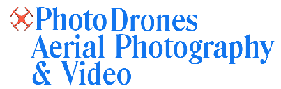Photo Drones Aerial Photography & Video